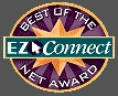 ez Connect Best of the Net
